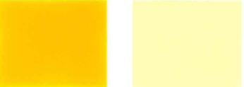 Pigment-rumena-62-barva