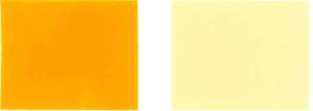 Pigment-rumena-65-barva