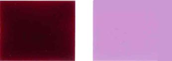Pigment-silovit-19-Barva