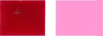 Pigment-silovit-19E5B02-Barva