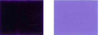 Pigment-vijolično-23-barvna